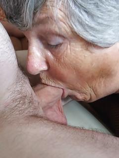 Mature Deepthroat Pics