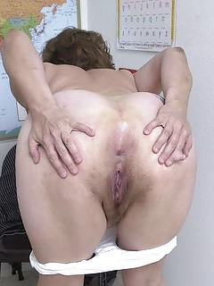 Totaly free wife switching porn