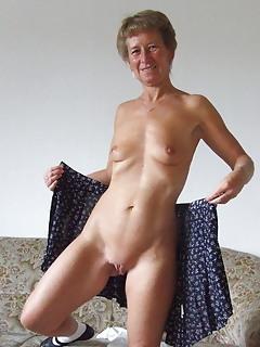 Mature Small Tits Pics