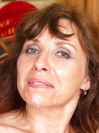 mature facial porn Search Mature Facial - Free Porn X.
