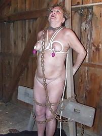 mature bdsm porn Mature bdsm @ Smutty Moms.
